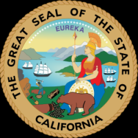 StateOfCASeal 200x200